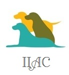 国際アニマルコミュニケーションスクールのロゴ