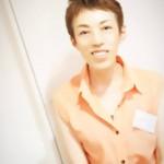 プロフェッショナル・アニマルコミュニケーター1級の 遠藤かおり様