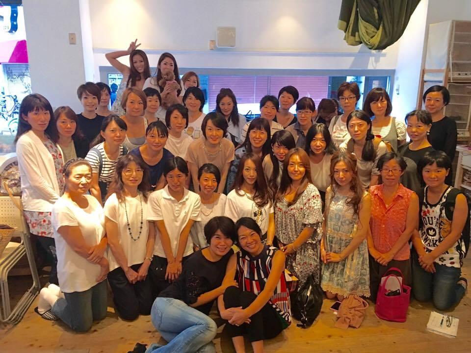 Shiori Tang01