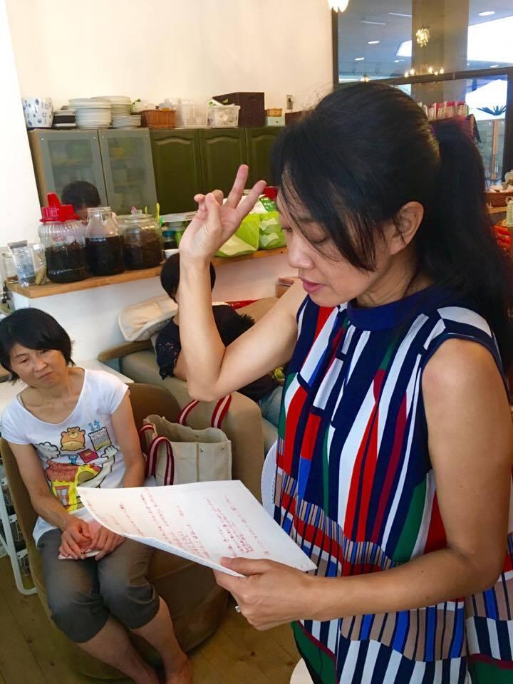 Shiori Tang02